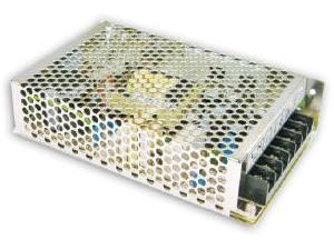 Блок питания для светодиодных лент
